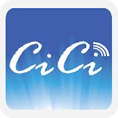 CiCiMobile
