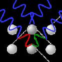 Diffraction Calculator logo