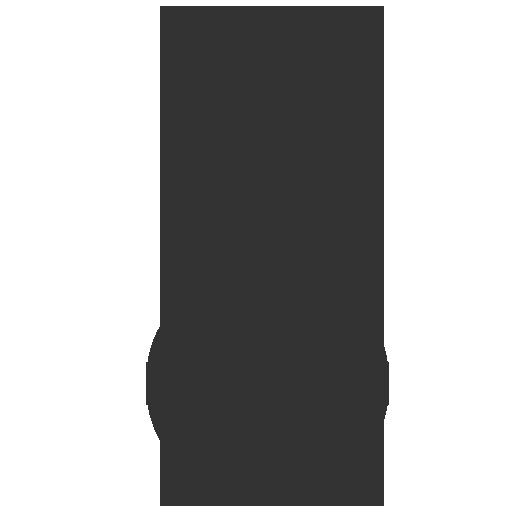 Thermometer 工具 App LOGO-硬是要APP