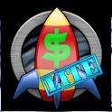 Space Trading Profiteer [Lite] icon