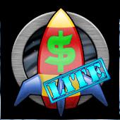 Space Trading Profiteer [Lite]
