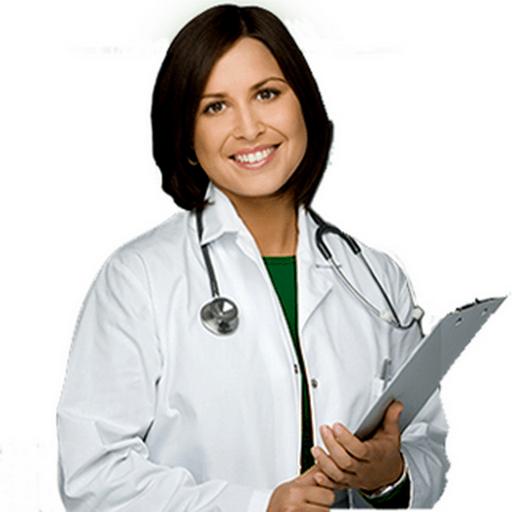 Osteoporosis Information 醫療 App LOGO-APP開箱王