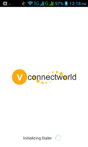 Vconnect-3