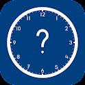 Klokkijken icon
