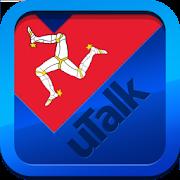 uTalk Manx