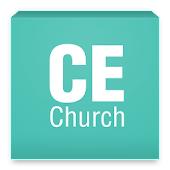 CECT: Christ Embassy Cape Town