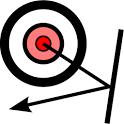 Sonar (ad) icon
