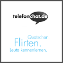 teleChat App icon