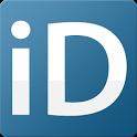 iDoctus icon