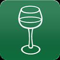 Roland Park Wines & Liquor logo