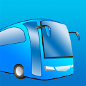 青岛公交查询 icon