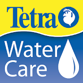 Tetra Water Care