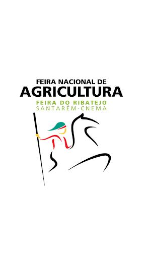 FNA 2014