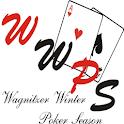 WWPS logo