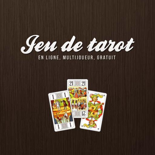 48ef95c528d225 Jeu de tarot à 4 ou 5 joueurs – Applications sur Google Play
