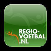 Regio-voetbal.nl