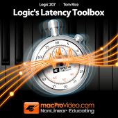 Logic's Latency Toolbox