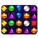Bejeweled Blitz Fan App icon