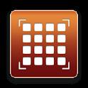 FindChips logo