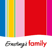 Ernsting's family GmbH & Co.KG
