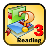 G3 Fiction Reading Comp FREE