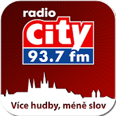 Radio City 93,7 FM