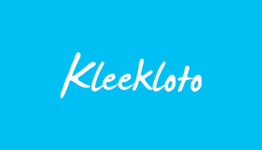 KleekLoto - screenshot thumbnail