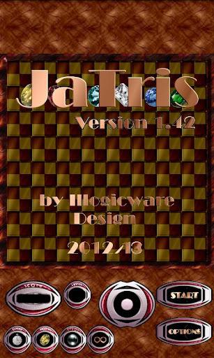 JaTris