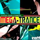 GST-FLPH Mega-Trance-4 icon