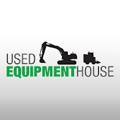 Used Equipment House