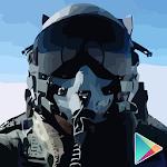 Falcon Raider Full v1.0.1
