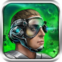 Star Defender 4 (Free) icon