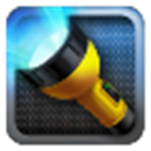 Download Mobile Torch Flashlight APK