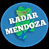 Radar Mendoza (Contingencias)