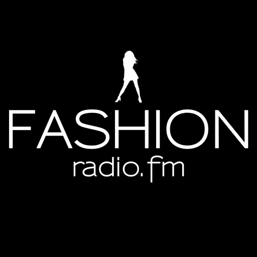Fashion Radio LOGO-APP點子