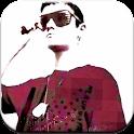 Calinator - Free Rap Music!