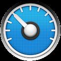 Digi-Gauges (OBD 2 & Car) icon