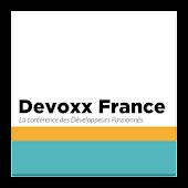 Devoxx France 2014