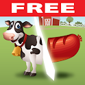 Farm Samurai Chef Free