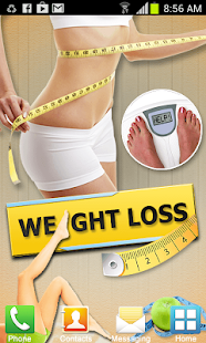Weight Loss - screenshot thumbnail