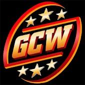 GCW Pro