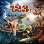 123 Dota 6.2 APK for Android