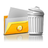 Instant App Uninstall Cleaner