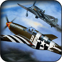 Warplane Wallpapers icon