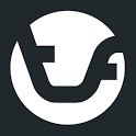 Travel Factor icon