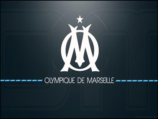 Olympique Marseille Wallpapers