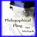 Philosophical Fling logo