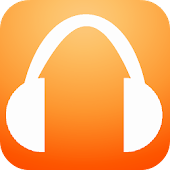 dBstream (musica in streaming)