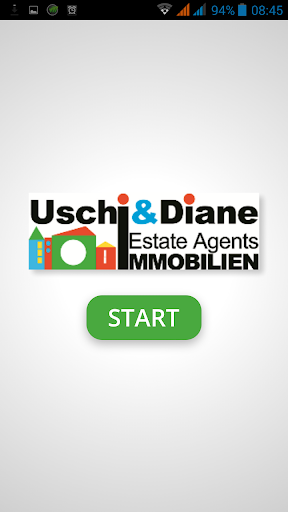 Uschi Diane Properties