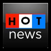 Thai Hot News (ข่าวไทย)
